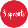3 Sprout